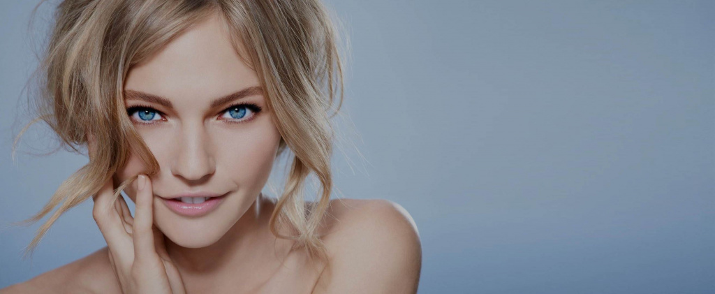 sasha-pivovarova-girl-hd-wallpaper-1920x1080-1639.jpg