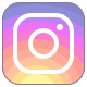 icons8-instagram-80.png